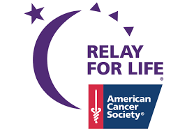 RHMS Relay for Life