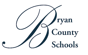 LANIER PRIMARY SCHOOL/BRYAN COUNTY ELEMENTARY SCHOOL SURVEY