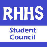 8th Graders Interested in RHHS Student Council