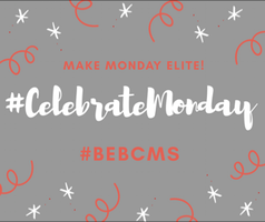 #BeBCMS 9.25Community Newsletter