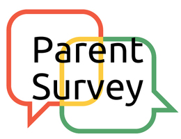 Georgia Parent Survey for Georgia Public Schools