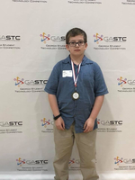 State Technology Competition