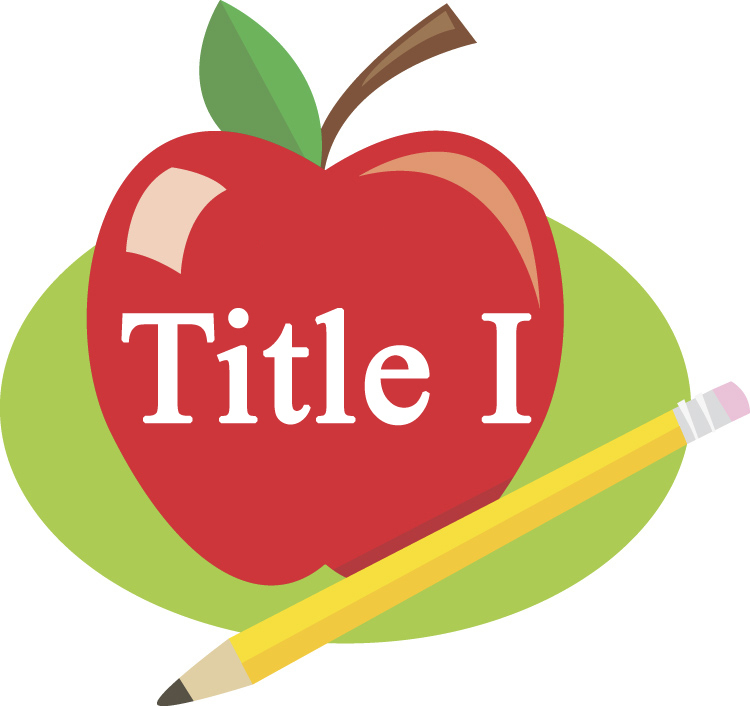 Title I Annual Meeting | Lanier Primary School