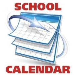 Approved Calendars for 19-20 & 20-21