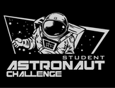 The Astronaut Challenge