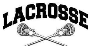 Boys Lacrosse Tryouts