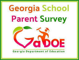 GaDOE Georgia Parent Survey