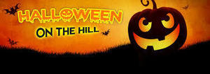 Halloween on the Hill - Trunk or Treat