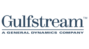 Gulfstream Youth Apprenticeship Program