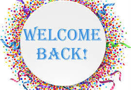 Students Return on Tuesday, Jan. 7th