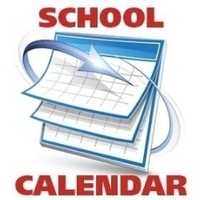 Approved Calendars for 19-20 and 20-21