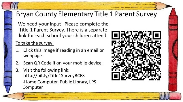 Large_bces_title_1_parent_survey_2017_small_image