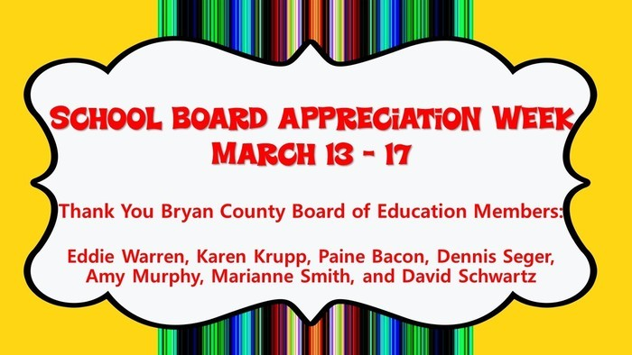 Large_school_board_appreciation