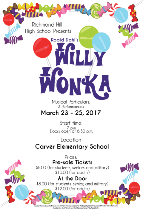Large_willy_wonka