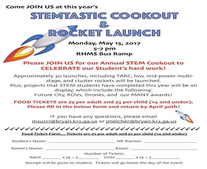 stem_cookout_rocketlaunch_cb.jpg