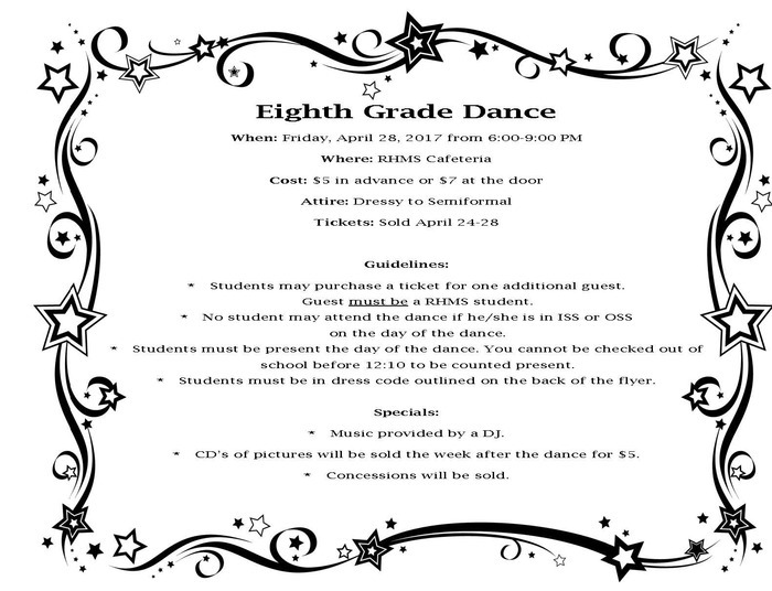 Large_eighth_grade_dance_page_1