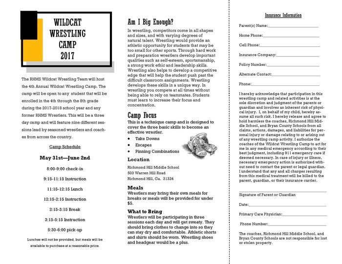 Wildcat_Wrestling_Camp_Page_2.jpg