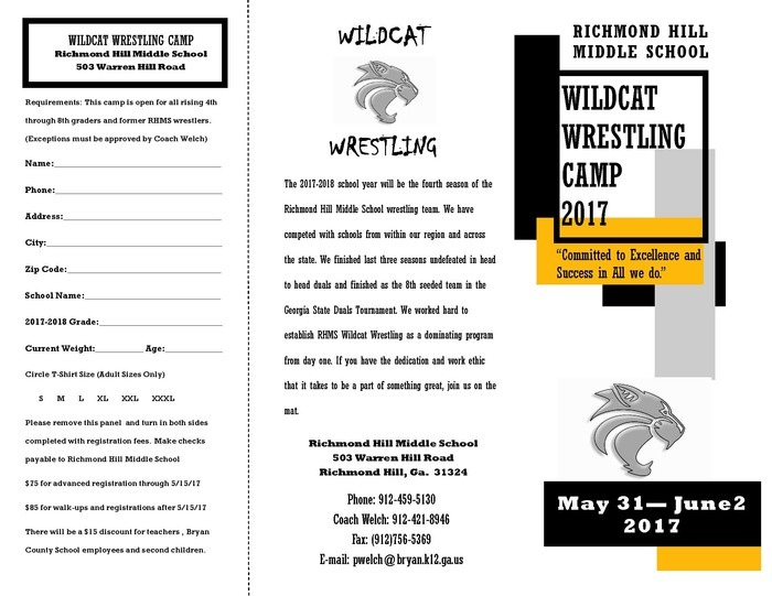 Wildcat_Wrestling_Camp_Page_1.jpg