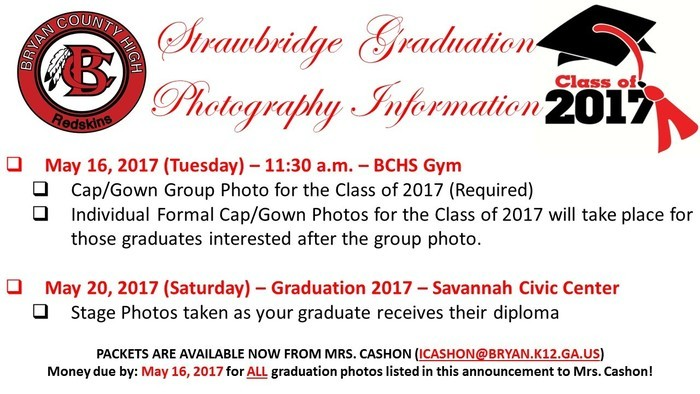 graduation_photo_flyer.jpg