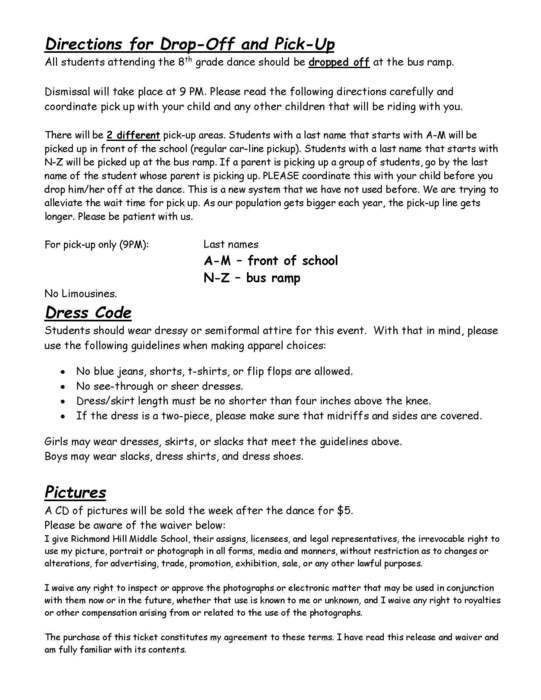Large_eighth_grade_dance_page_2
