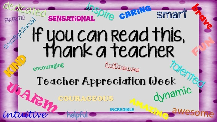 Teacher_appreciation.jpg