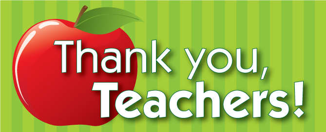 Large_thank-you-teachers