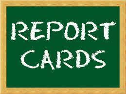 report_cards_clip_art.jpg