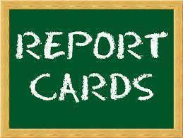 Large_report_card
