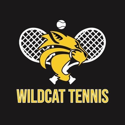 Wildcat Tennis