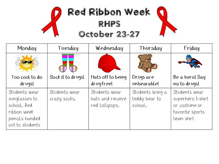 Large_red_ribbon_week_days