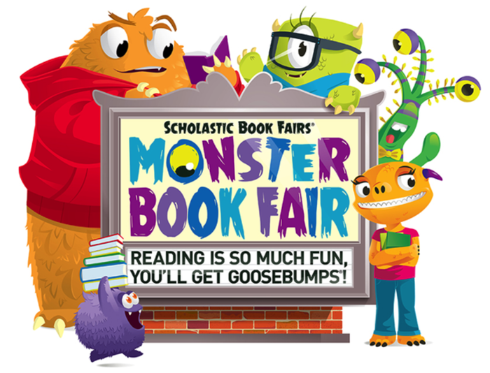 Large_monster_book_fair