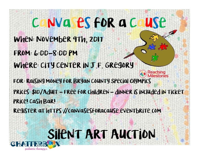Large_canvas_for_a_cause_flyer