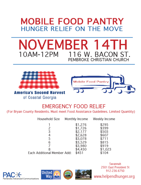 Large_mobile_food_pantry
