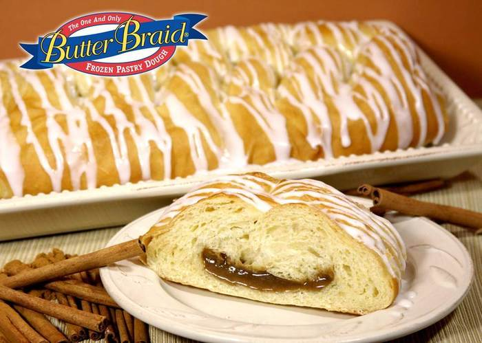 Large_butter_braids