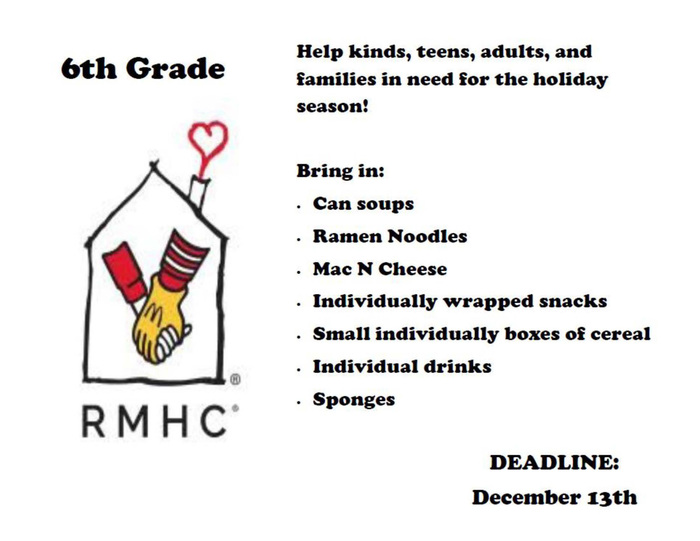 Large_rmh_new_6th_grade