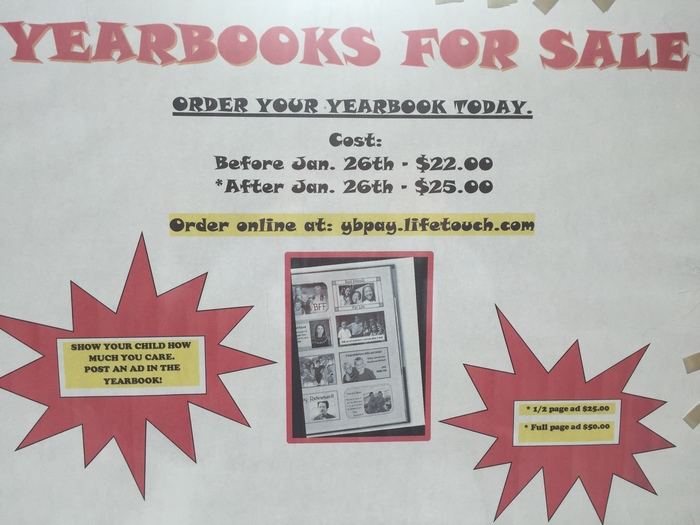 Large_yearbooks