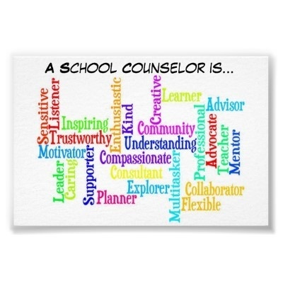 Large_school_counselor_week