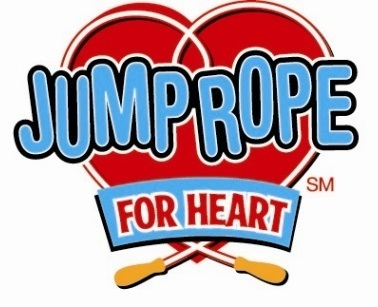 Large_jump_rope_heart