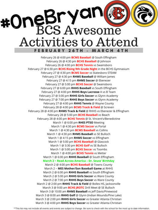 Large_awesome_activities