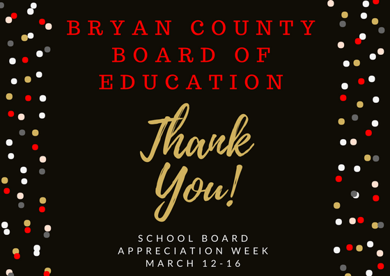 Large_bryan_county_board_of_education