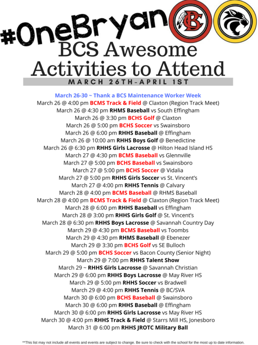 Large_awesome%20activities