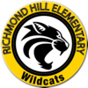 Richmond Hill Elementary School